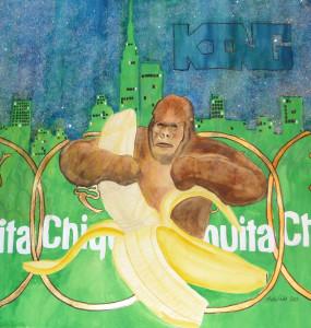 Banana-King-Watermarked